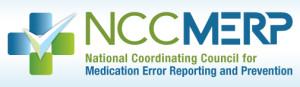 NCC MERP 2