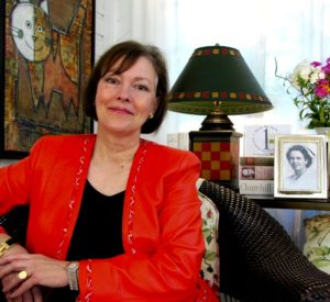 Kathleen Held