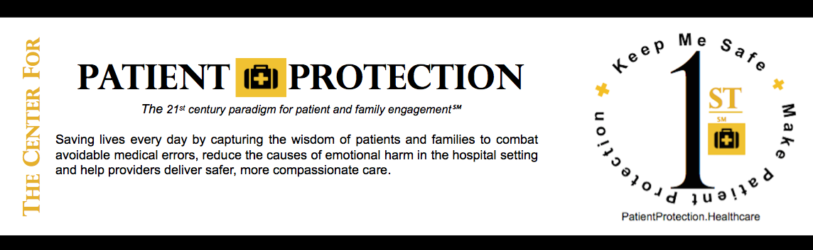The Center for Patient Protection